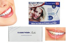teeth_whitening_kit