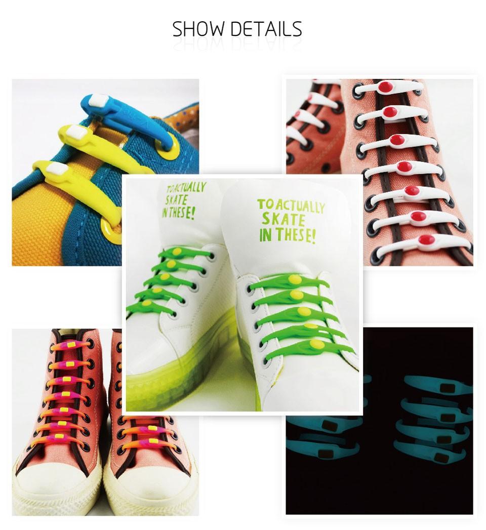 Showdetails-01