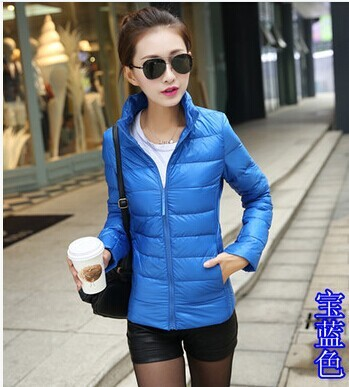 down coat winter women jacket  (14)