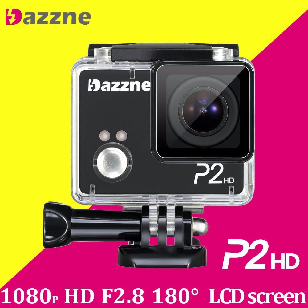 dazzne-p2-2