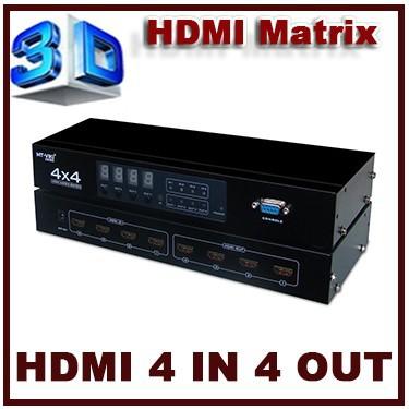 HDMT0019