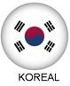 KOREAL1
