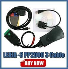 lexia1