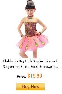 girl dance dress