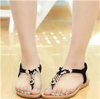 New-2015-Women-Summer-Shoes-Fashion-Gladiator-Sandals-for-Woman-Girl-s-Flip-Flops-Rhinestone-Flat (1)