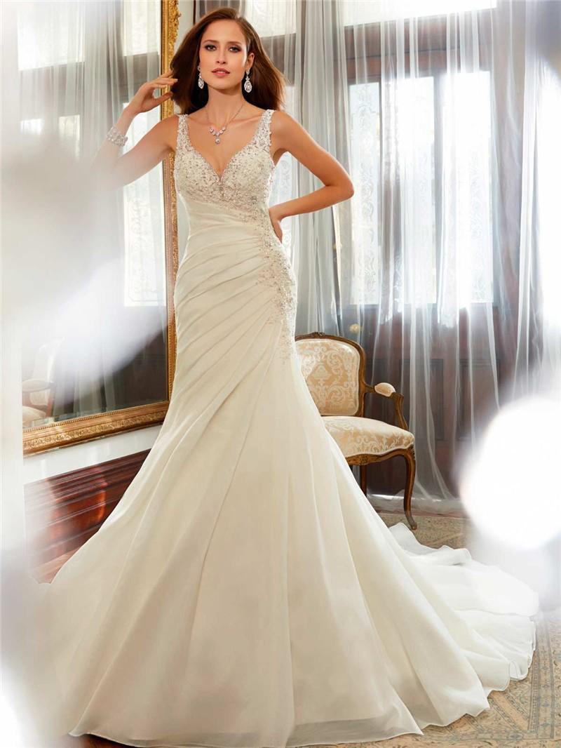 y11559_designerweddingdresses2015