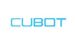 logo-cubot