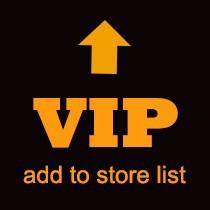 store-list-a