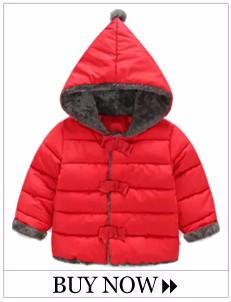 children baby jacket (3)