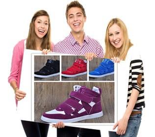 HotSaleShoes_r2_c3