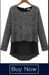Women-Hoodies&Sweaters_10