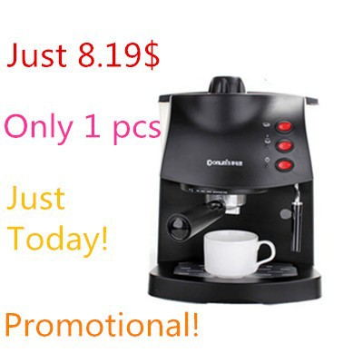 Coffee-makers-cafe-machine-boiler-pump-cooking-tools-Black-warm-espresso-canew feteira-maker-safety-fashion-creative