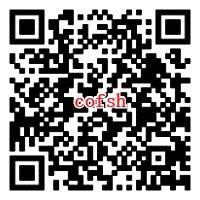 2015-01-05-1604581304