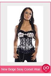 corset_03_03