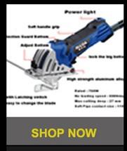 650W saw