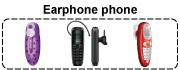 Earphone-phone(180-70)