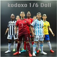Kodoxo-JH-188