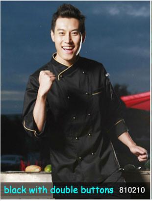 long-sleeve-chef_38