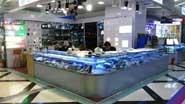 HQB-store-1