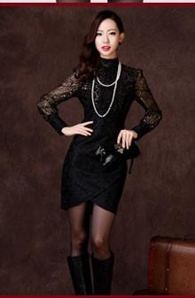 Dresses_07