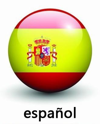 Spain 02