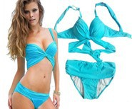 TOP410-High-Quality-Brand-Beach-Bikini-Set-Free-Shipping-Sexy-Push-Up-Swimsuit-VS-Swimwear-The