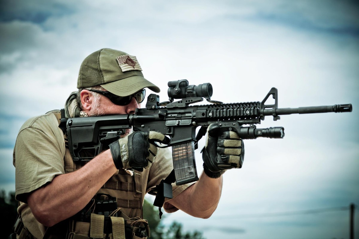 MissionFirstTactical3