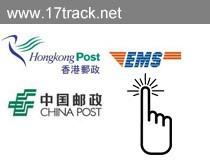 Shenzhen Unitop_20150118_13066023426860847_000
