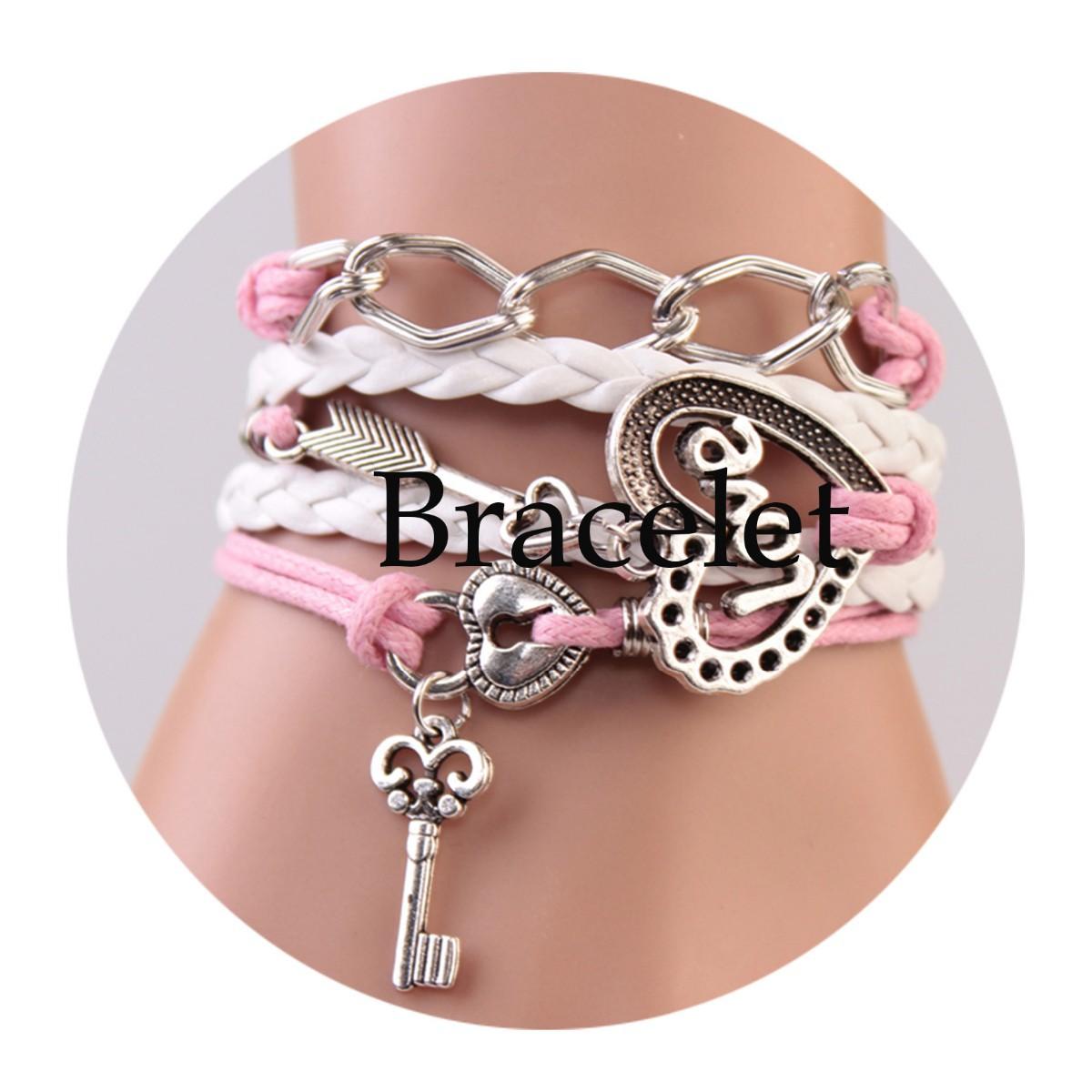 3-bracelet