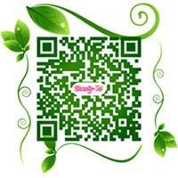 2014-10-05-1615427001