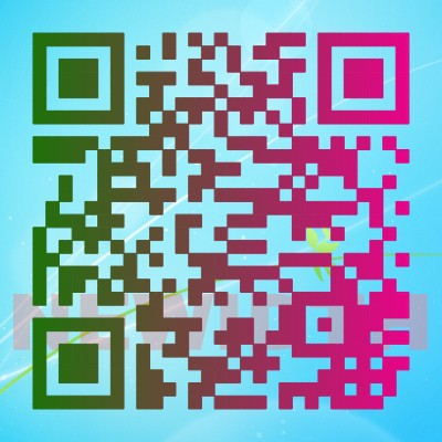 2015-01-23-1430041367