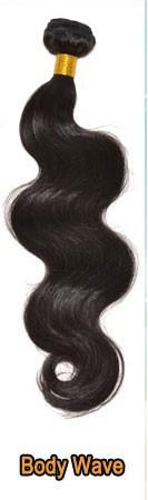hair-texture-ok_02