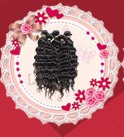peruvian-hair_04