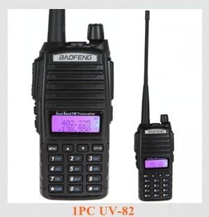 epc-sec-029-1-l