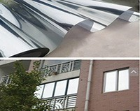 Free-shipping-Sun-proof-glass-windows-shading-architectural-window-film-sticker-wholesale-60cm-sunscreen