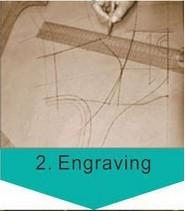 2engraving