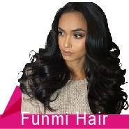 FUNMI HAIR-01-01