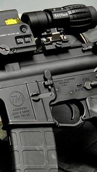 TacticalMachining_AR-15 (1)