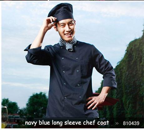 long-sleeve-chef_19