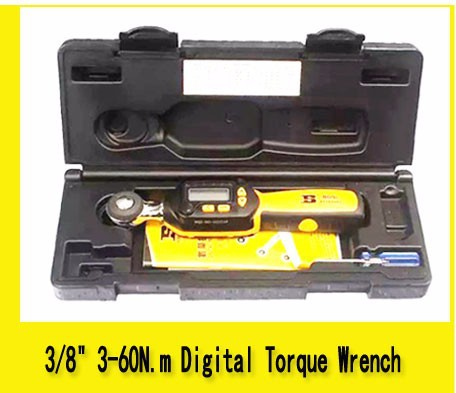 torque-wrench_04