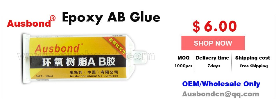 epoxy ab glue2