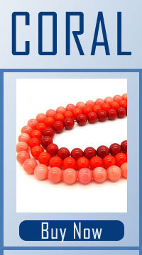 CORAL-BEADS_02