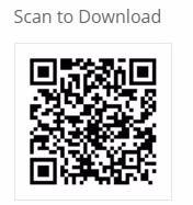 app (1)