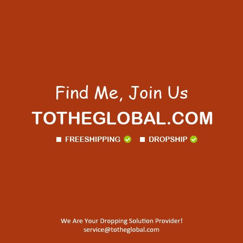 Find-me-join-us