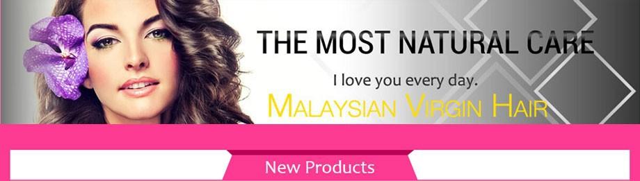 Malaysian-virgin-hair_01