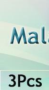 malay-lan-new_03