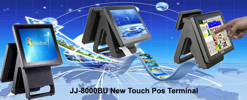JJ-8000BU banner