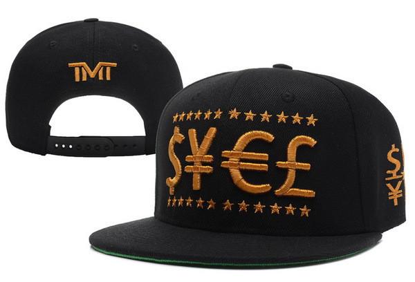 TMT-xdf10