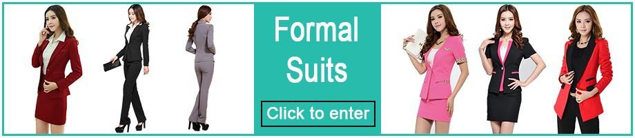 Sets Formal