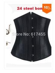 wait-trainning-corset-corselets_04